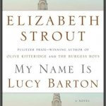 my-name-is-lucy-barton