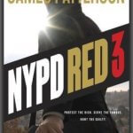 nypd-red-4
