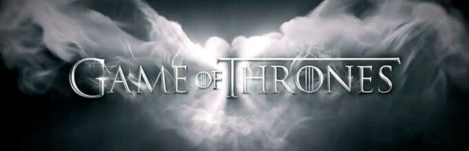 game-of-thrones-banner-1