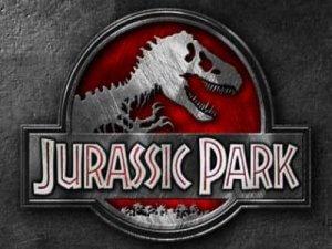 jurassic-park-slot-1